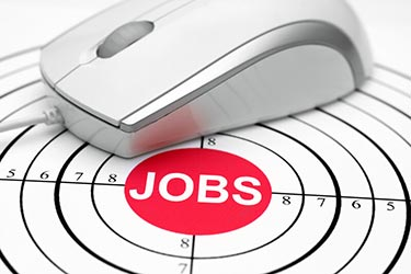 technical job listing recruiter recruiting employment