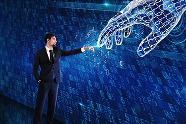 data science jobs employment