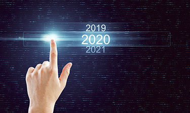 tech employment 2020 new year opportunities