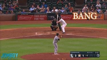 stealing signs baseball astros mlb cheating