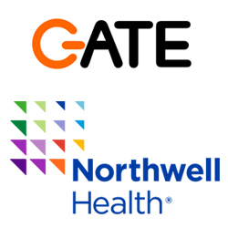 covid19 northwell health gate staffing gatestaffing fund emergency donation