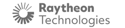 raytheon technologies united utc