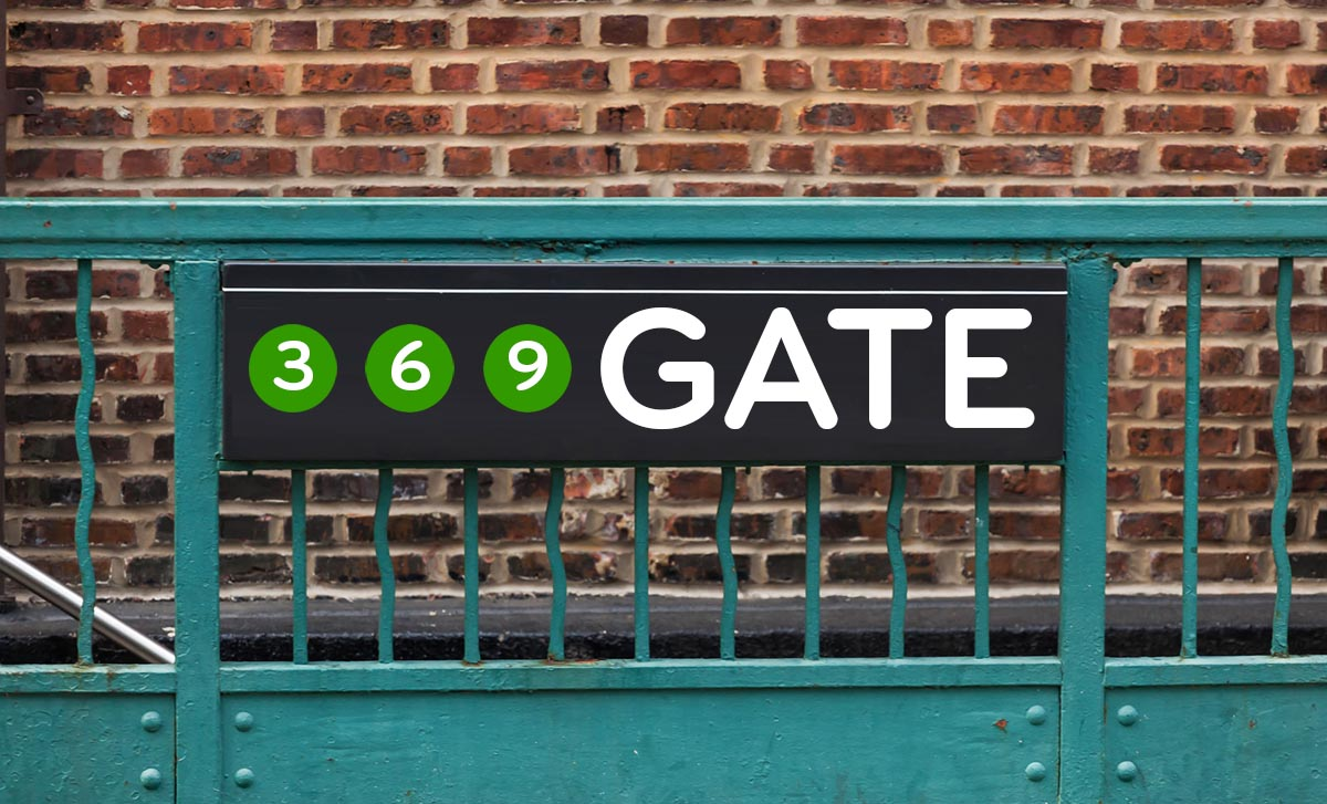gate staffing recruiter